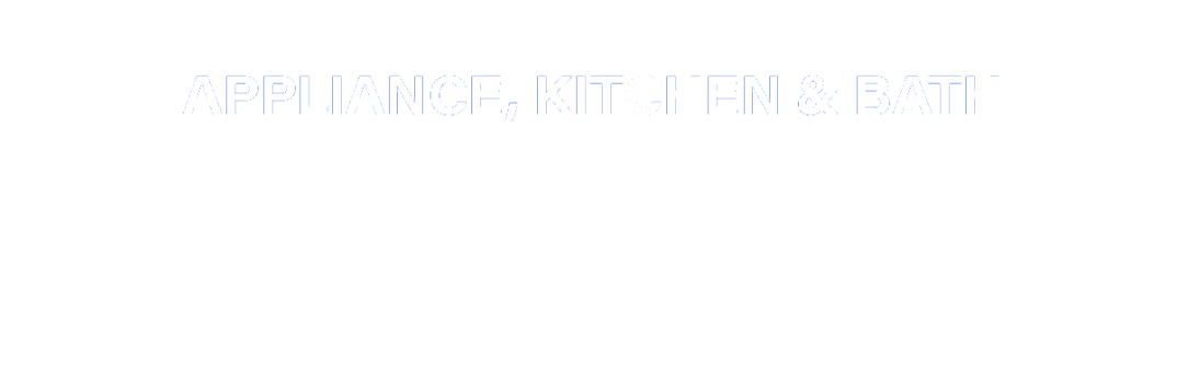 Thornberry's Appliance, Kitchen & Bath Logo